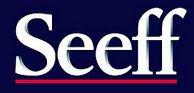 Seeff Properties Mossel Bay: Seeff Properties Mossel Bay