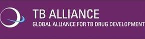 Global Alliance for TB Drug Development: Global Alliance For TB Drug Development