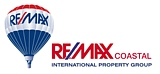 Remax Coastal: Remax Coastal International Property Group