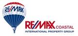 Remax Coastal: Remax Coastal International Property Group