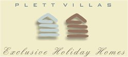 Plett Villas: Plett Villas Exclusive Holiday Homes