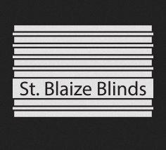 St. Blaize Blinds: St. Blaize Blinds Hartenbos