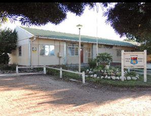 Formosa Primary School: Formosa School Plettenberg Bay