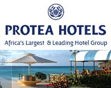 Protea Hotel by Marriott Mossel Bay: Protea Hotels Garden Route