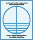 Borehole Water Association of S A: The Borehole Water Association South Africa