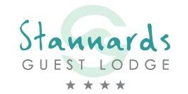 Stannards Guest Lodge: Stannards Guest Lodge