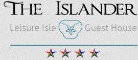 The Islander: Water Meadow