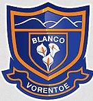 Blanco Laer Skool: Blanco Laer Skool