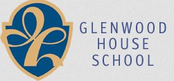 Glenwood House Private School: Glenwood House Private School