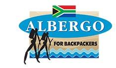 Albergo for Backpackers: Albergo for Backpackers