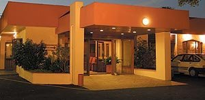 Eden Country Inn: Mossel Bay Hotel Accommodation Eden Country Inn
