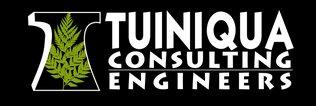Tuiniqua Consulting Engineers: Tuiniqua Consulting Engineers