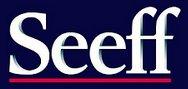 Seeff Properties Oudtshoorn: Seeff Properties Oudtshoorn