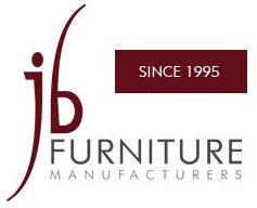 JB Furniture Manufacturers: JB Furniture Manufacturers