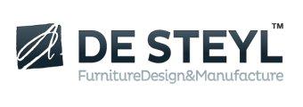 De Steyl furniture design and manufacture
