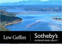 Sothebys Realty Sedgefield: Real Estate Garden Route Sedgefield