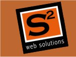 S² Web Solutions: S² Web Solutions