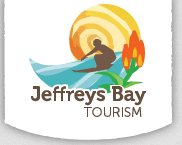 Jeffreys Bay Tourism: Jeffreys Bay Tourism