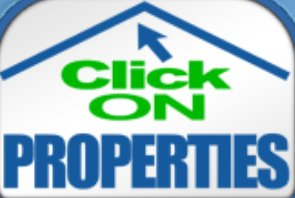 Clickonproperties: Clickonproperties
