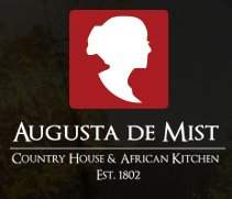 Augusta de mist Country Retreat: Augusta De Mist Coutry Retreat