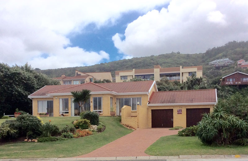 Marvellous Glentana Accommodation Page   Garden Route South Africa Guide With Excellent  Is Situated In The Scenic Village Of Glentana  Outeniqua Strand  Midway Between George And Mossel Bay In The Heart Of The Garden Route With Beautiful Scone Palace Gardens Also Mosaic Garden Furniture In Addition Detroit Covent Garden And Savage Garden Best Songs As Well As How Many Roller Coasters Does Busch Gardens Tampa Have Additionally Singapore Botanic Garden Restaurant From Gardenroutecom With   Excellent Glentana Accommodation Page   Garden Route South Africa Guide With Beautiful  Is Situated In The Scenic Village Of Glentana  Outeniqua Strand  Midway Between George And Mossel Bay In The Heart Of The Garden Route And Marvellous Scone Palace Gardens Also Mosaic Garden Furniture In Addition Detroit Covent Garden From Gardenroutecom
