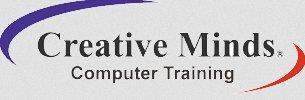 Creative Minds Knysna: Creative Minds Knynsa