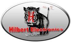 Hilbert Electronics: Hilbert Electronics