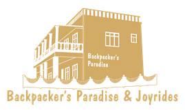 Backpackers Paradise & Joyrides