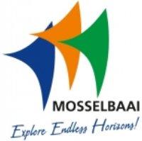 Mossel Bay Municipality: Mossel Bay Municipality