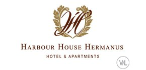 Harbour House Hotel: Harbour House Hotel Hermanus