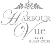 Harbour Vue Guest House: Harbour Vue Guest House