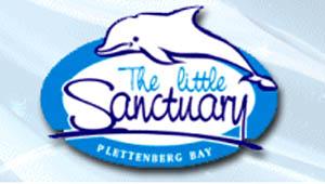 The Little Sanctuary: Little Sanctuary,Plettenberg Bay