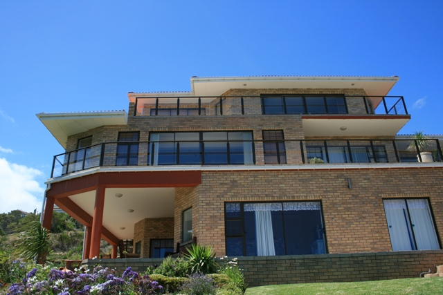Mossel Bay Accommodation Page 2  Garden Route South Africa Guide,