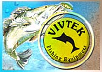 Vivtek Fishing Equipment: Vivtek Fishing Equipment