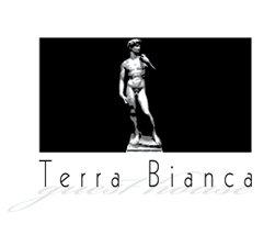 Terra Bianca Guest House: Terra Bianca