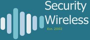 Wireless Alarms: Wireless Alarms