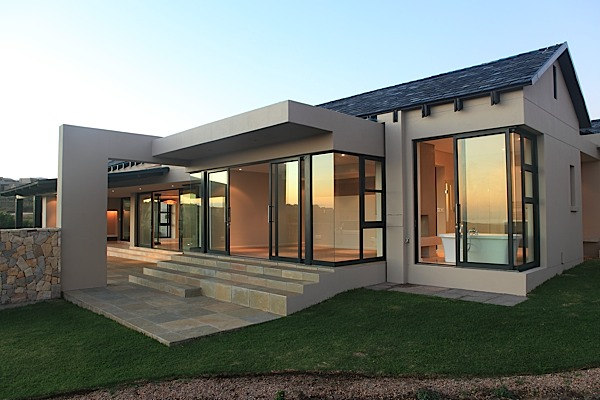 Breakwater bay eco estate george herolds bay real estate sales Architecture firm for sale