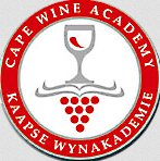 Cape Wine Academy: Cape Wine Academy