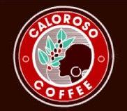 Caloroso Coffee: Calaroso Coffee