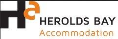 Heroldsbay Accommodation: Herolds Bay Accommodation