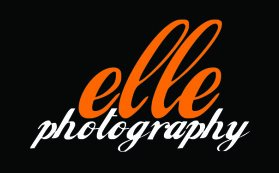 Elle Photography: Elle Photography