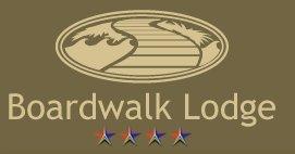 Boardwalk Lodge: Boardwalk Lodge Wilderness
