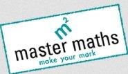 Master Maths George: Master Maths George