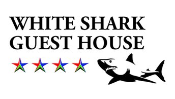 White Shark Guest House: White Shark Guest House Gansbaai