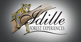Idille Forest Experiences