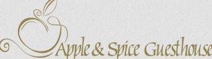 Apple & Spice Guesthouse: Apple & Spice Guesthouse George