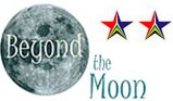 Beyond the Moon Farm: Beyond the Moon Guest Farm Hoekwil