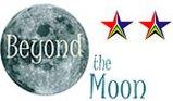 Beyond the Moon Farm: Beyond the Moon Guest Farm Hoekwil