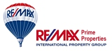 Remax Prime Properties