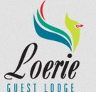 Loerie Guest Lodge: Loerie Guest Lodge George